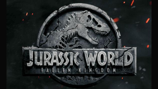 'Jurassic World' short film 'Battle at Big Rock' previews the terrifying aftermath of Fallen Kingdom