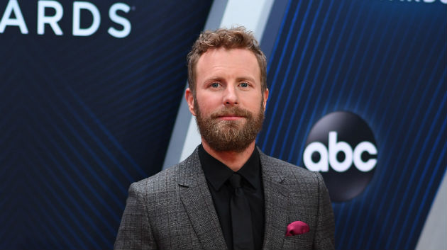 Dierks Bentley expands Whiskey Row with new Denver, CO location