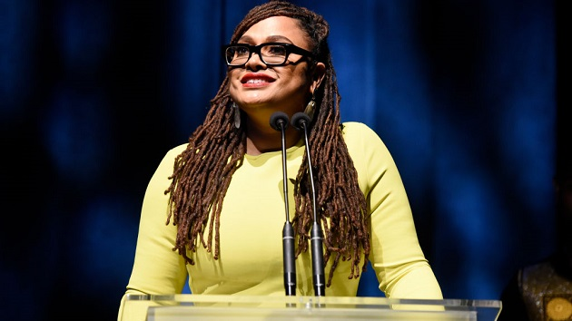 Funko honors Patty Jenkins and Ava DuVernay first in new line celebrating directors