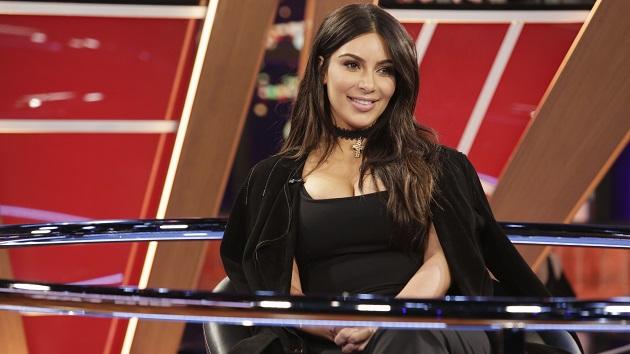 Kim Kardashian receives more sarcasm than advice when asking Twitter how to entertain her kids during quarantine
