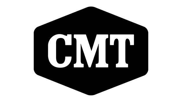 2020 CMT Awards moves to October amid the COVID-19 pandemic