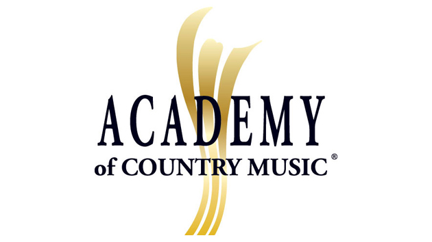 ACM announces rebroadcast of ACM Presents: Our Country as COVID-19 response fund tops $1 million