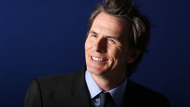 """Duran Duran's John Taylor tests positive for COVID-19, calls it a """"Turbo-charged Flu"""""""