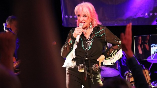 Tanya Tucker postpones CMT Next Women of Country: Bring My Flowers Now tour stops through August