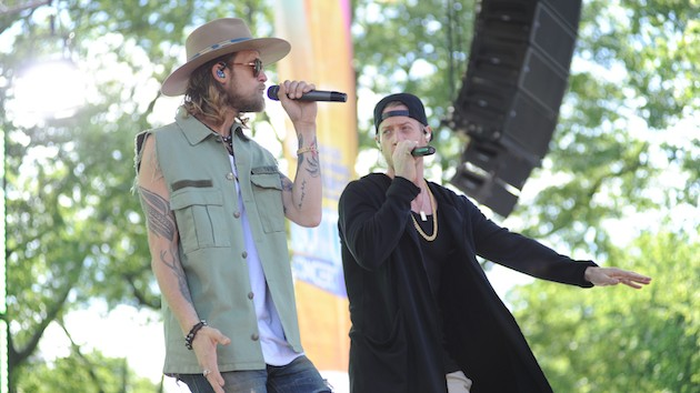 FGL Fest canceled as NASCAR Fourth of July race weekend plans to proceed without fans