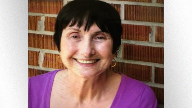 'The Magic School Bus' author Joanna Cole dead at 75