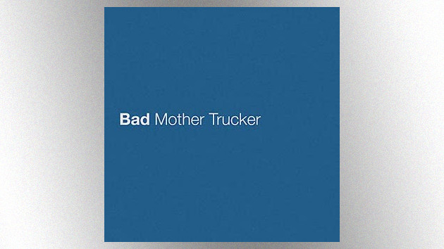 """""""Bad Mother Trucker"""": Eric Church's new tune is a rootsy ode to tough-as-nails women"""