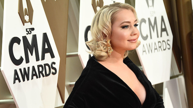 """""""I have never given up"""": RaeLynn owns all the ups and downs along her road to success"""