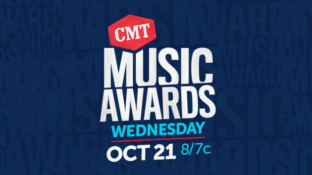 Ashley McBryde, Luke Combs and more lead the pack of nominees for 2020 CMT Music Awards