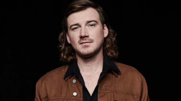"""Morgan Wallen's small-town anthem reaches way """"More Than My Hometown"""" with latest chart success"""