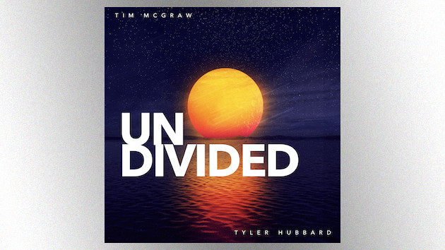 """Tim McGraw + Tyler Hubbard on singing """"Undivided"""" on Inauguration Day: """"It's been one miracle after the next"""""""