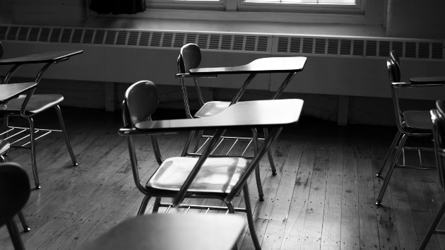 Thousands of students reported 'missing' from school systems nationwide amid COVID-19 pandemic