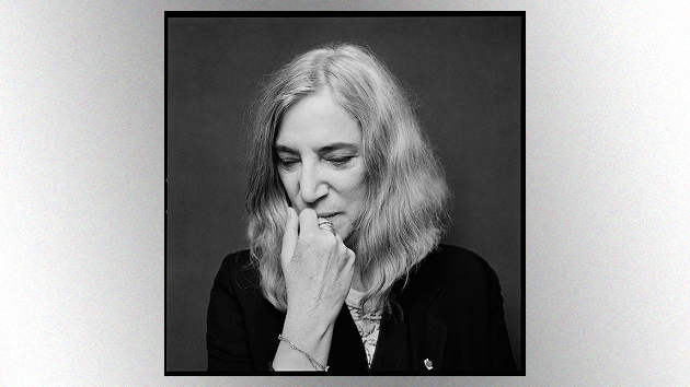 Patti Smith to celebrate Bob Dylan's 80th birthday in May with special music and poetry performance