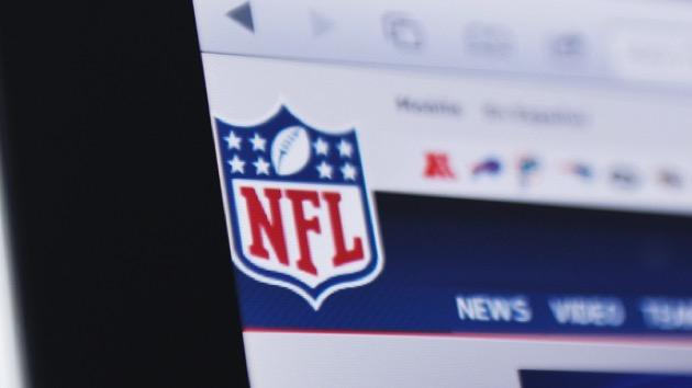Washington Football Team to transform embattled cheer team after scandal
