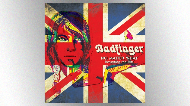Collaborative Badfinger tribute album featuring Todd Rundgren, Rick Springfield & more, due out this month