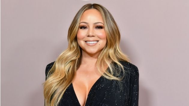 Mariah Carey's brother sues her for defamation over memoir