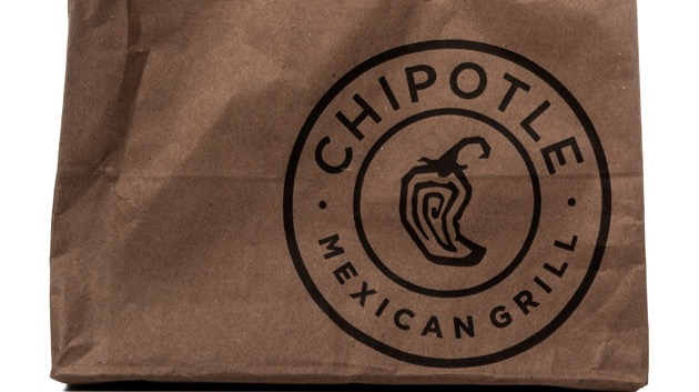 Chipotle launches makeup collection with e.l.f. so you can look spicier than ever