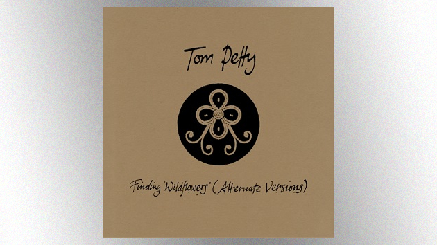 """Watch video of 1992 Tom Petty tune titled """"You Saw Me Comin',"""" from 'Finding Wildflowers' compilation"""