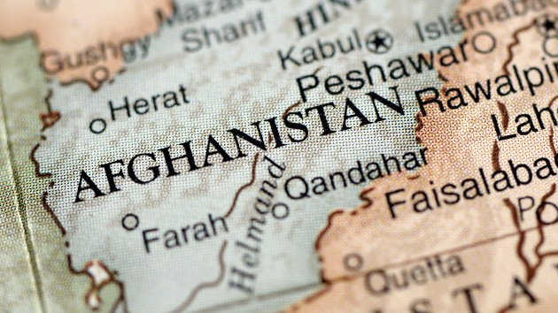 Recent killings in Afghanistan highlight ongoing issue of violence against women