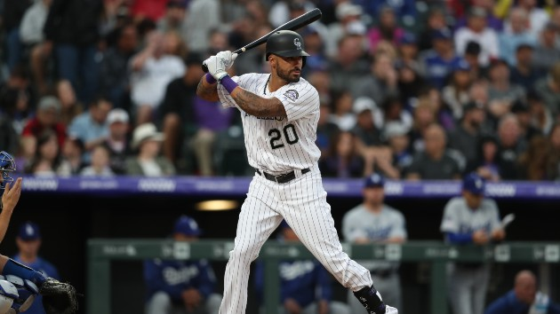 MLB All-Star reveals why he's opting out for 2021 season amid $70M contract
