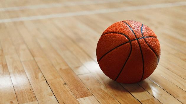 Creighton University basketball coach suspended for 'plantation' analogy