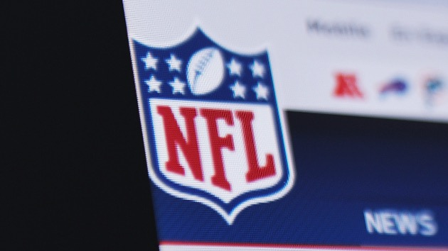 Judge orders NFL, class counsel to 'address the concerns' about race-norming in concussion settlement