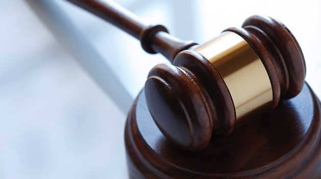 Harvey Weinstein appeals rape conviction, attorneys raise questions about juror