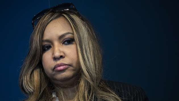 Former Trump HUD official fined and barred from federal employment for violating Hatch Act