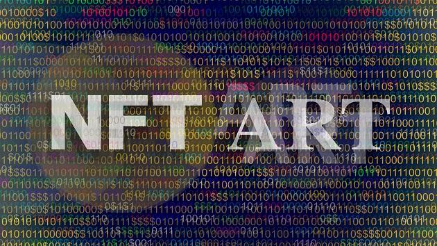 NFTs spark debate over digital value, environmental impact