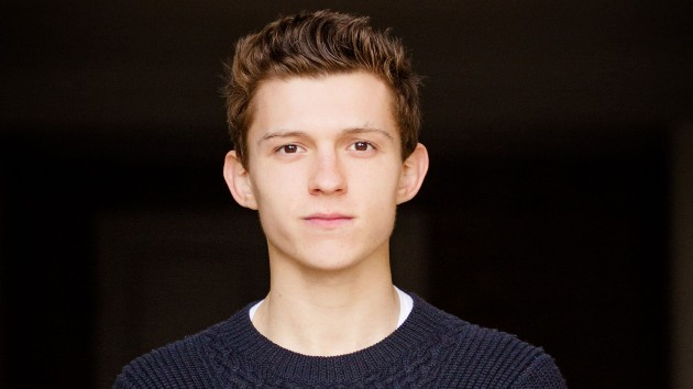Tom Holland to star in, produce, the mental illness series 'The Crowded Room' for Apple TV+