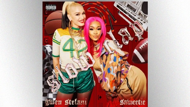 New Music Friday: Gwen Stefani, Pink, Doja Cat & more have new songs for you