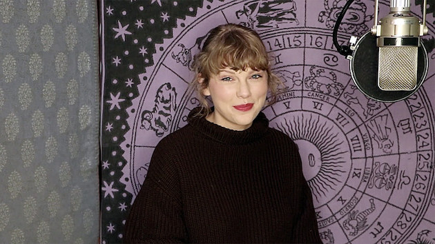 """Taylor Swift and Keith Urban spin country storytelling with pop sensibility on """"That's When"""""""