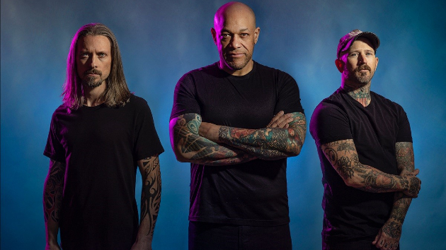 Light the Torch announces new album, 'You Will Be the Death of Me'