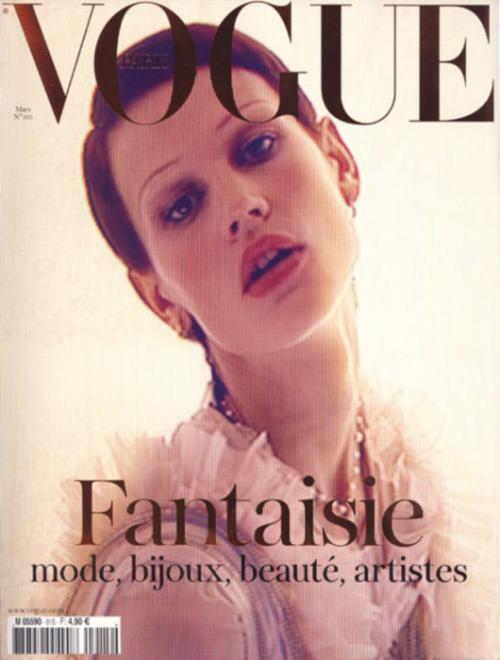 http://www.iwanttobearoitfeld.com/storage/Carine_Roitfeld_Vogue_Paris_March_2011_Saskia_de_Brauw_2.jpg?__SQUARESPACE_CACHEVERSION=1298045300336
