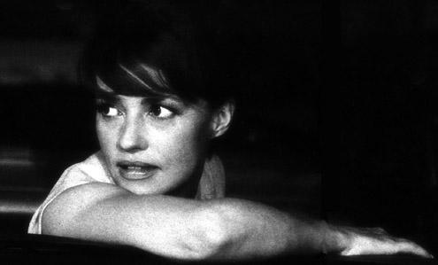 jeanne moreau tourbillon de la vie lyrics