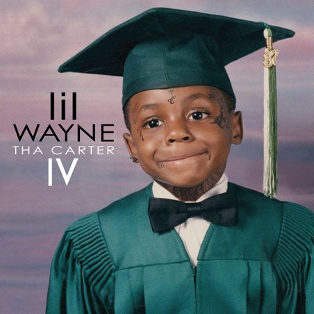 lil wayne tha carter 4 release date. Lil Wayne#39;s highly anticipated