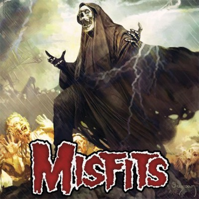 http://thenjunderground.com/storage/misfits-the-devils-rain.jpg?__SQUARESPACE_CACHEVERSION=1317776134313