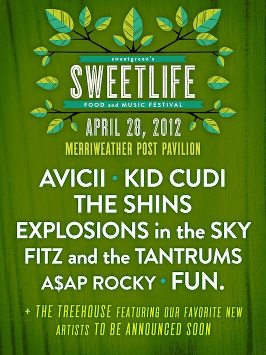 Kid Cudi Tour Portland