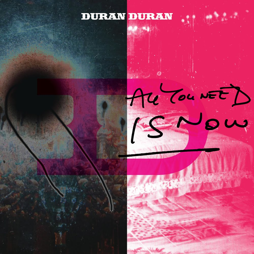Duran Duran announce US tour dates