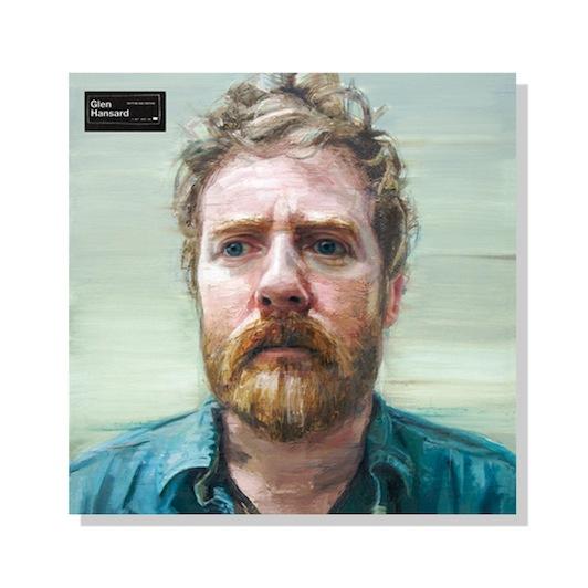 Album cover of Rhythm and Repose