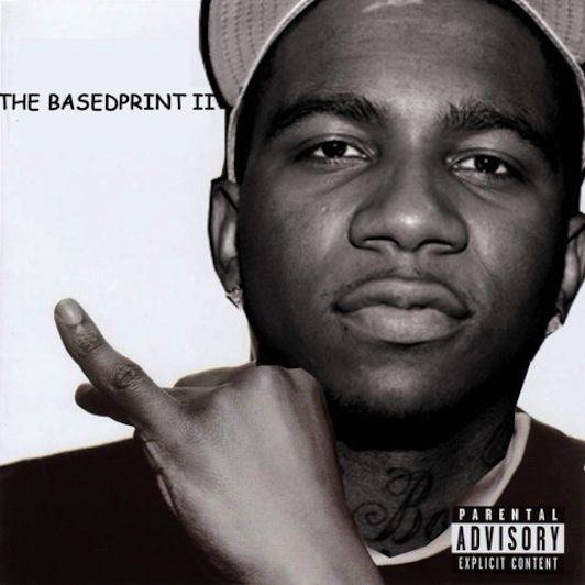 Jay z blueprint 2 mp3 amazoncom jay z the blueprint the blueprint 2 the gift malvernweather Image collections