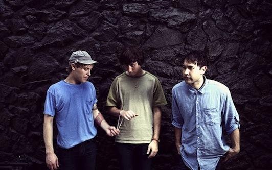 Unknown Mortal Orchestra Add Tour Dates News Fake Walls