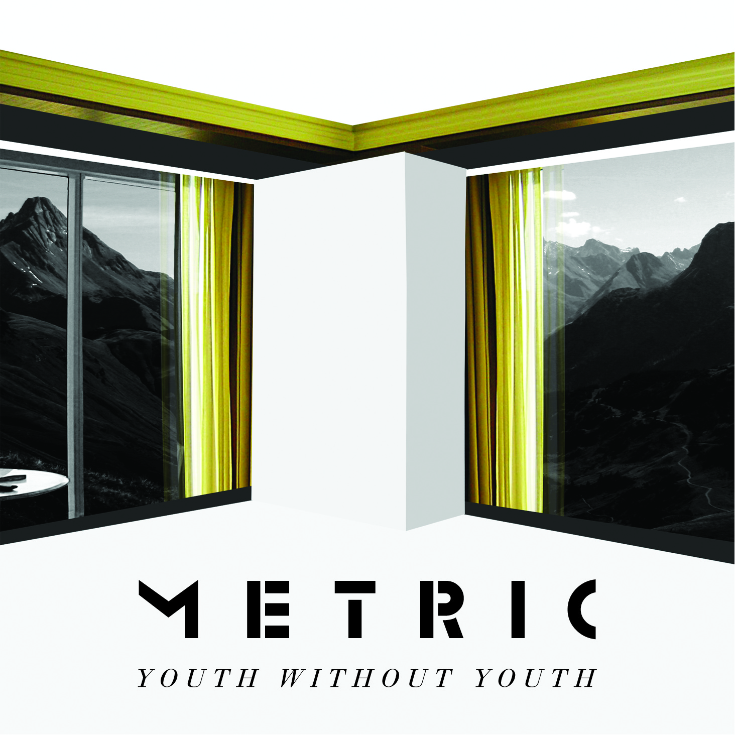 Metric-Youth-Without-Youth.jpg?__SQUARESPACE_CACHEVERSION=1335801217751