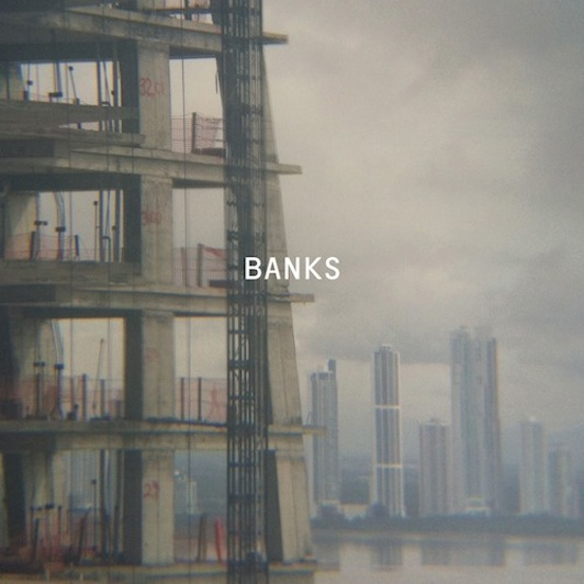 paul-banks-banks