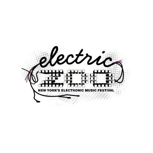 Electric Zoo NYC