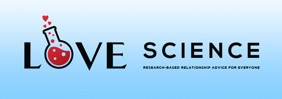 LoveScience