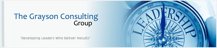 Grayson Consulting Group