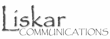 Liskar Communications