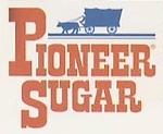 """Photo of brochure for """"Michigan Sugar Company"""""""