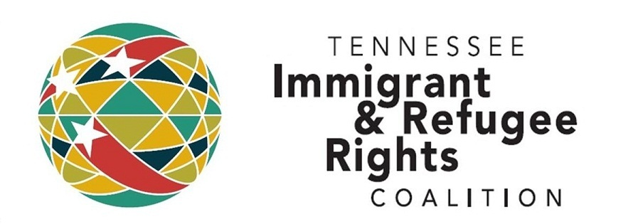 TN Immigrant and Refugee Rights Coalition